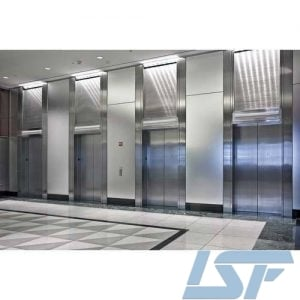 safe elevators are they